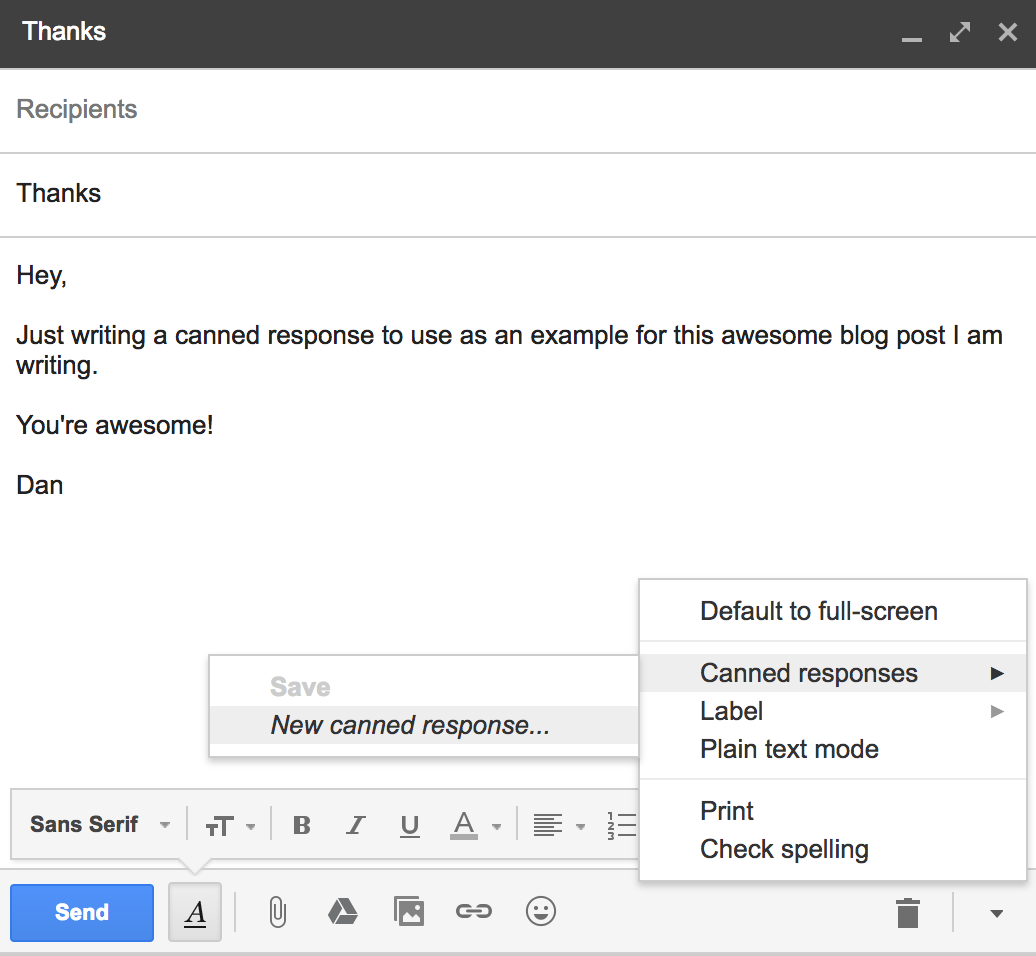 Gmail Tricks You Absolutely Need How To Make Email Insanely Easy